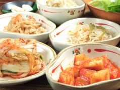 イベリコ豚 おんどる焼 裏渋屋 URASHIBUYAのおすすめ料理3