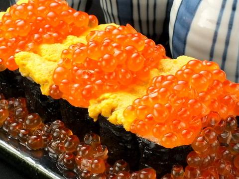 赤坂駅から徒歩7分…玄海灘の鮮魚や季節野菜を使った創作和食のお店。