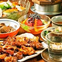 姫路で活気のある和食居酒屋。大人数での宴会もOK!