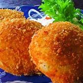 焼肉御膳 蓮のおすすめ料理2