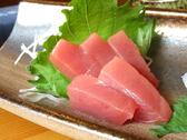 天ぷら海ごこち あびこ店のおすすめ料理2