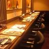 千年の宴 天神サザン通り店のおすすめポイント2
