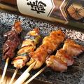 鶏屋 姫路製作所のおすすめ料理1