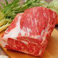 肉バル サラ 蒲田駅前店のおすすめ料理1