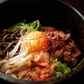 しゃぶしゃぶ 焼肉 杏のおすすめ料理3