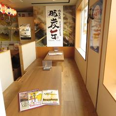 豚炭一丁 金沢駅前店の特集写真