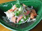 ソヌーテのおすすめ料理3