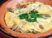 浅草 つるやのおすすめ料理2