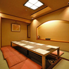 九州おごっつぉう酒廊 和心のおすすめポイント3