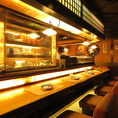 【相模大野 町田 居酒屋 飲み放題 個室 昼宴会 海鮮 歓迎会 送別会】※4月1日より全面禁煙になります。
