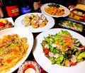 ダイニングバー トロン Dining Bar TRON 岡山のおすすめ料理1