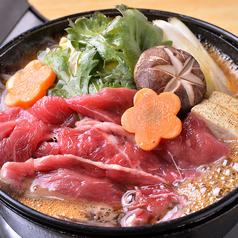 新酒友龍馬 心斎橋店のおすすめ料理1