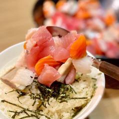みやぎ鮮魚店のおすすめ料理1