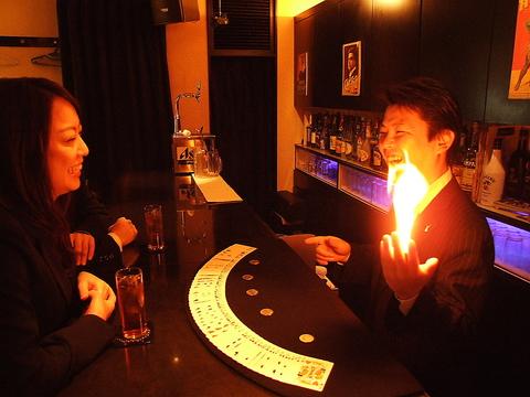 ◆二次会にオススメ◆90分飲み放題プラン 3850円⇒3520円