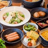 肉匠坂井 一宮尾西店のおすすめ料理3