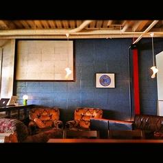 cafe EASEの写真