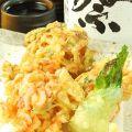 かのん 広島のおすすめ料理1