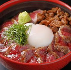 あか牛Dining yoka-yoka よかよか KITTE博多店の写真