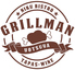 肉BISTRO GRILLMAN