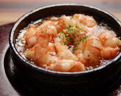 kitchen bal ichi キッチンバルイチのおすすめポイント1