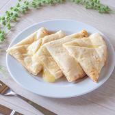 INDIAN DINING&BAR マサラ MASALAのおすすめ料理2