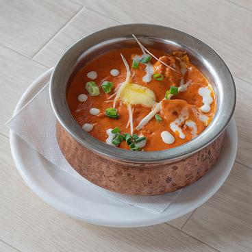 INDIAN DINING&BAR マサラ MASALAのおすすめ料理1
