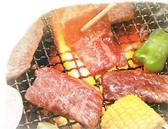 焼肉五苑 ミラクル店 香川のグルメ