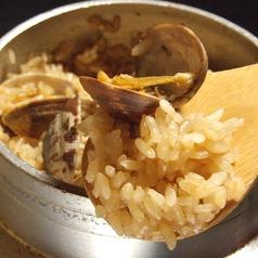 十五夜 浅草のおすすめ料理1