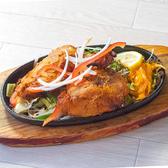 INDIAN DINING&BAR マサラ MASALAのおすすめ料理3
