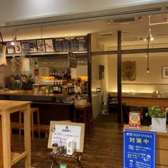 nanairo coffeeの写真