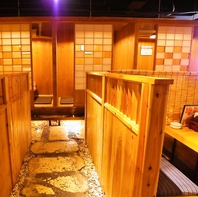昭和初期の宮古島へタイムスリップしたような空間
