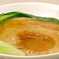 料理メニュー写真フカヒレの姿煮(Sサイズ)