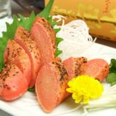 博多もつ鍋 たかしょう 水天宮のおすすめ料理3
