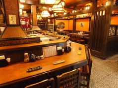 串の坊オススメの串揚げが楽しめる人気のおまかせコースは5000円~ご用意しております