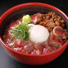 あか牛Dining よかよか yoka-yoka 熊本 銀座通り店のおすすめ料理1