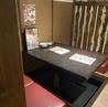 活菜旬魚 さんかい 琴似店のおすすめポイント2