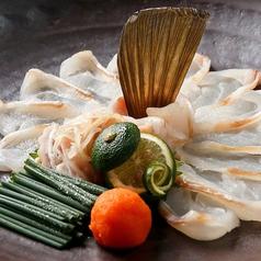 博多 かんべえ 春吉天神邸のおすすめ料理1
