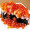 小樽食堂 金山店のおすすめ料理1