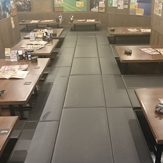 山内農場 刈谷北口駅前店の特集写真