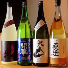 日本酒バル NIKOMIYA にこみや 鳥じん 浅草の写真