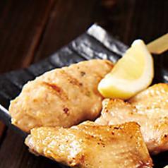 鶏つくね串(1本)
