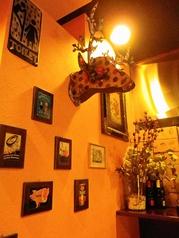 otto barの写真