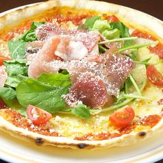 Dining Bar 穴 ANA 船橋店のおすすめ料理1