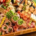 個室鳥酒場 風楽 千葉駅のおすすめ料理1
