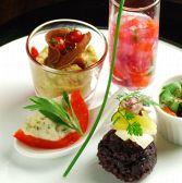 Bistro GINSAIのおすすめ料理2