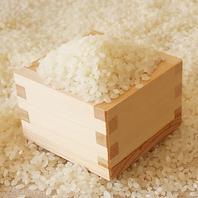 【お米は山口県産ヒノヒカリを使用】
