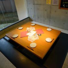鉄板居酒屋&広島お好み焼き 赤いへるめっとの特集写真