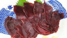 春草庵のおすすめ料理1