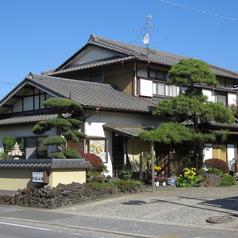 日本料理 長谷庵の特集写真