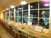 しみずひのでカフェの雰囲気3